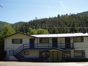 Red-River-Vacation-Rentals-Mountain-Shadows